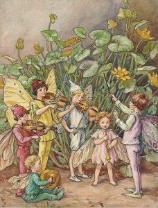 fairies cicely-mary-barker-shakespeare1-380x500