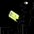 ゼミ志望理由書の書き方【例文つき】熱意を伝える6ポイント