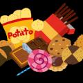 ダイエット中でも甘いものがやめられない!?食べてOKな10品目と5原則