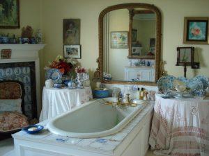 bath o0640048010250643907