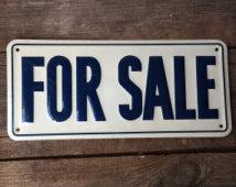 for sale il_214x170.823144848_otn0