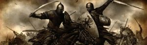 knight_two_kinghts_fighting-e1420560332221-740x230