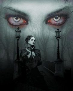 vampiros_goticos_04-1