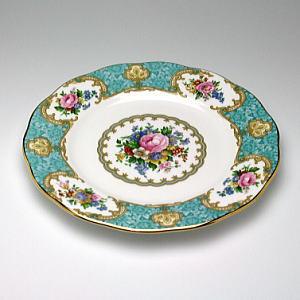 plate-18cm-2