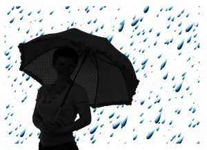 rain-100352_960_720