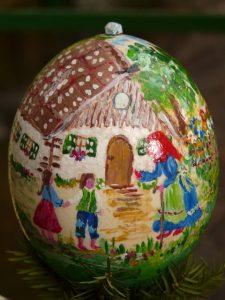 easter-egg-3160_640