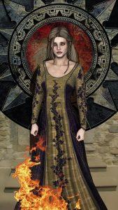gothic-1454219_960_720