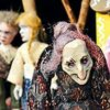 ヘンゼルとグレーテル ⦅魔女の正体⦆ホントはいい人で怖いのは子供?
