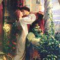 ロミオとジュリエットの名言・名セリフ 英語原文では何と?