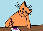 cat_writing (1)