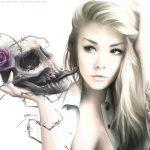 girl_named_tisha_by_limontea-d5pwtei