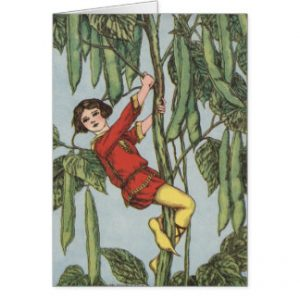 jack_climbing_the_beanstalk_card-r75aa1ce100074184adef1d4dc9456429_xvuat_8byvr_324