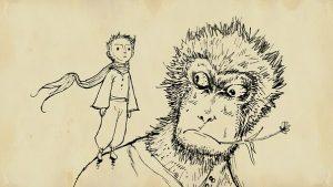 monkey-1179368__340