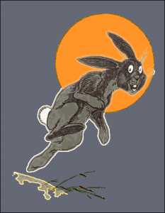 hare_on_the_hoof_at_night_t