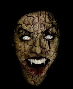 monster-773309_960_720