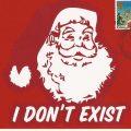 クリスマスを日本で祝う起源は?🎅侍サンタ、三太九郎etc.…