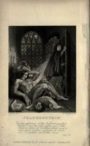 frankenstein-1831-inside-cover