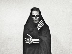 death-1581267_960_720
