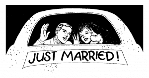 just_married_5