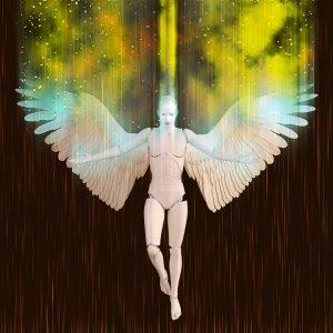 angel-1577981_960_720