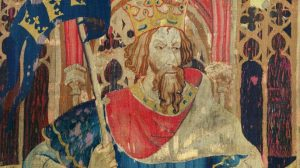 list-6-figures-never-existed-king-arthur-e