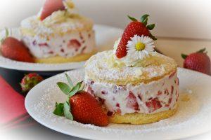 strawberries-1353274_960_720