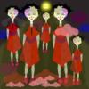 東野圭吾 分身のあらすじ⦅ネタバレあり⦆簡単/詳しくの2段階で