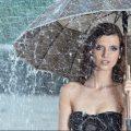 """五月雨の意味は?ビジネスメールで""""五月雨式""""って何?"""