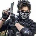 虐殺器官のネタバレ//伊藤計劃原作の凄さは映画の比ではない!