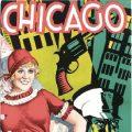 シカゴ(映画)のネタバレ 傑作ミュージカルのあらすじをたどる