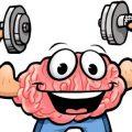 ドーパミンはチロシンで増やせ!そしてときめきと小刻みな目標設定