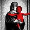ローズマリーの赤ちゃんのネタバレ 戦慄の結末は原作でしか読めない!