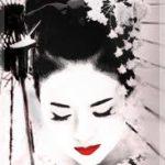卍(小説)のネタバレ 谷崎潤一郎が大阪弁で描くややこしい愛の世界