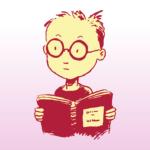 学生時代頑張ったことは学業と書こう//就活を勝ち抜く例文はコレ!