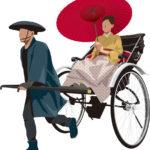 それから(漱石)で感想文【読書レポート2000字の例】愛の言葉は…