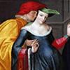 尺には尺を(シェイクスピア)のあらすじ⦅セクハラ/パワハラの問題劇⦆