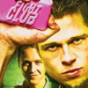 ファイトクラブ(映画) の評価・意味を探る!ラストでなぜ死なない?