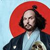 天保十二年のシェイクスピア あらすじ⦅井上ひさし大作舞台を詳しく⦆